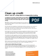 Which_clean up credit_March2013.pdf