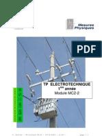 TP Electrotech1A 06