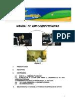 Guia Videoconferencia