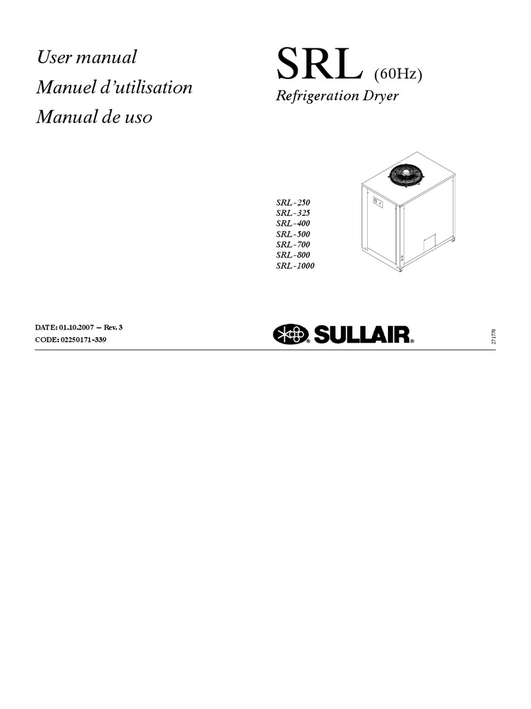 sullair 250 wiring diagram wiring library diagram z2 rh 13 qgtu macruby de