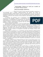 ciência e tecnologia.doc