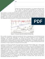 módulo1-Introducción a la energía fotovoltaica
