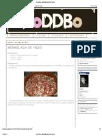 BoDDBo_ MERMELADA DE HIGO.pdf
