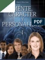 mente carácter y personalidad 1