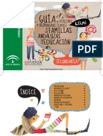 Gupia Secundaria Diarioeducacion.com