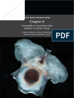 Chapter06 Plankton