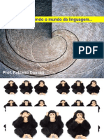Computaogrfica Linguagemvisual Coreseoutros1 090812144222 Phpapp02
