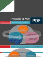 monografia_seminario