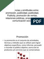 diaposivas comunicacion 1.3