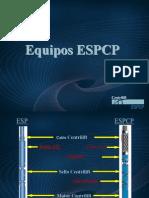 Presentacion ESPCP Fluidos Viscosos