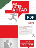 Celtro_booklate_2010