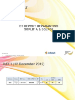 Dt Report Reaparanting