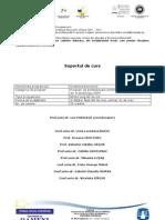 P2 Didactica Economiei Suportul de Curs