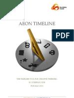 AeonTimeline_UserManual