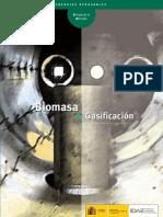 10737 Biomasa gasificacion 07