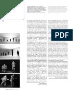 vestuario y escenografia.pdf