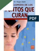 Enciclopedia de Los Puntos Que Curan.pdf