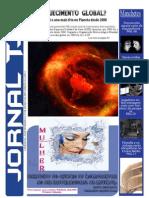 Jornal TJ  - 28/02/2009 - Edição 42