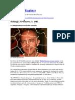 El Rompecabezas de Bhakti Bhusana Swami