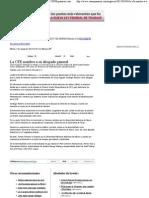 04-03-13 La CFE nombra a su abogado general - Negocios - CNNExpansion