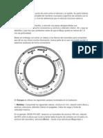 Manual de Llantas Carlos Noriega