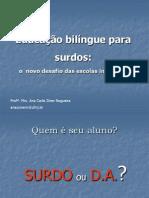 Material Profª Ana Ziner