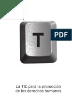 Uso–medios-digitales_TICS
