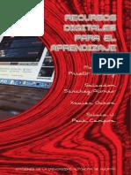 2009 Recursos Digitales Para El Aprendizaje