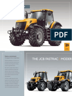 Jcb 1cx Manual Pdf