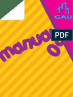 Manuau