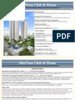 Altavista Club & Home