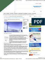 04-03-13 Anuncia CFE Nombramientos en Estructura Directiva