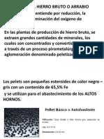 Tecn.mater.de Fabric.3s