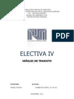 TRABAJO DE SEÑALES DE TRANSITO.docx