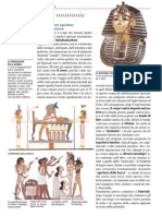 11_m2_egiziana_Parte3