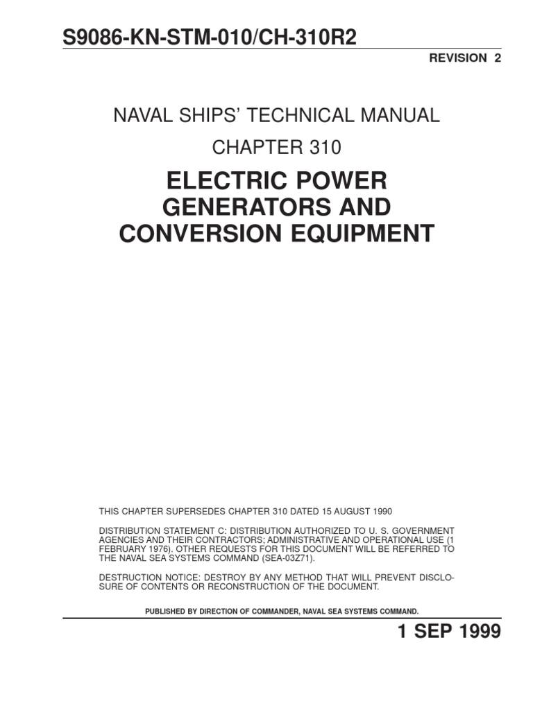 naval technical manual free owners manual u2022 rh wordworksbysea com Aircraft Technical Manual Water Gear Marine Corps for Technical Manual