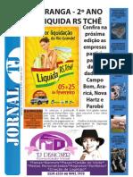 Jornal TJ - 14/02/2008 - Edição 40