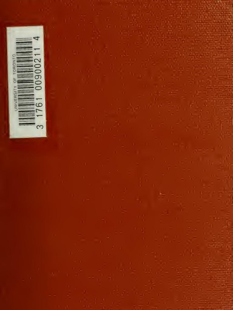 Tira de cuero esnado GL-3002-01