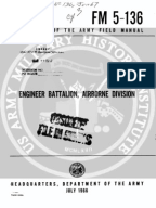 first earth battalion operations manual pdf