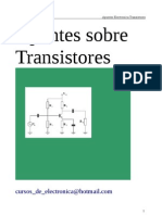 Apuntes Electronic A Transistores