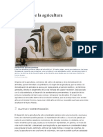 Orígenes de la agricultura (1).docx