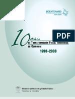 Transformacion Fiscal Colombia1