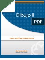 MODALIDADES DE DIBUJO