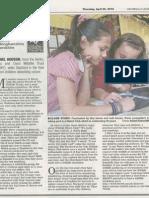 Oxford Times column April 2012.pdf