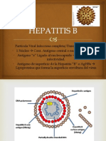 HEPATITIS B.pptx
