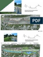 Hoosic River Revival restoration options