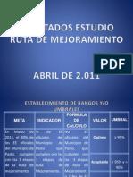 Diapositivas Investigaci'on.pptx Corregida