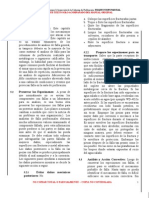 Analisis de Fallas DS-1ed.3