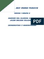 CBT carlos jairo.docx
