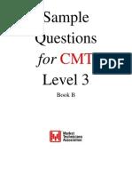 Cmt3 Sampleques b